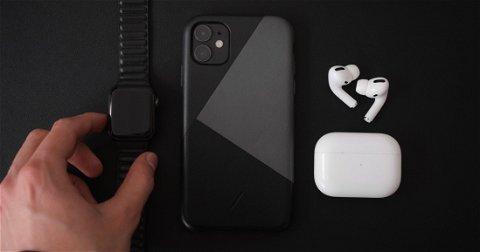 Si tienes un iPhone es fácil que tengas un iPad o un Apple Watch, pero no un Mac o un HomePod