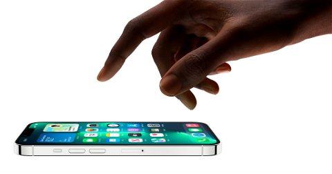 Estos tres modelos de iPhone dejan de venderse tras la llegada del iPhone 13