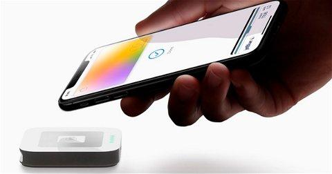 La UE acusará a Apple de un comportamiento anticompetitivo por Apple Pay y el chip NFC del iPhone
