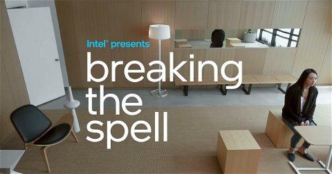 Intel vuelve a atacar a Apple, dejando en evidencia a sus usuarios