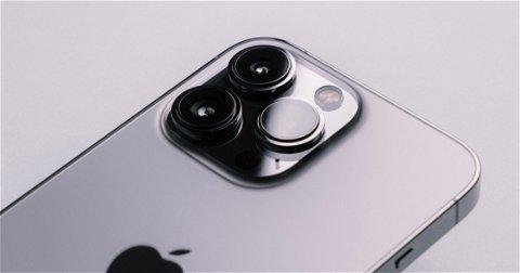 Del iPhone 6 al iPhone 13: así ha mejorado la cámara del iPhone con los años